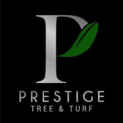 Avatar for Prestige Tree and Turf LLC