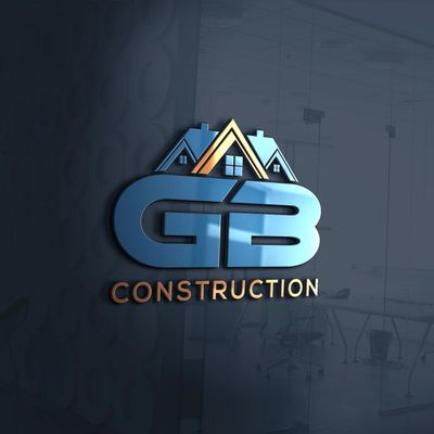 Avatar for GB.Construction