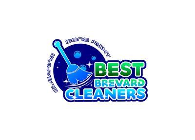 Avatar for Best Brevard Cleaners
