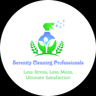 Avatar for Serenity Cleaning Professionals LLC