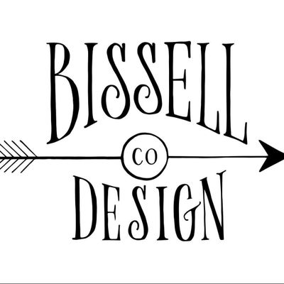 Avatar for Bissell Design Co.