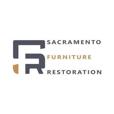 Avatar for Sacramento Furniture Restoration