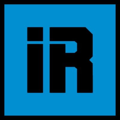 Avatar for iR Plumbing (service, repairs & maintenance)