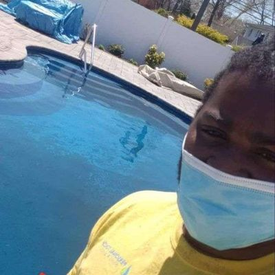 Avatar for Modern pool professionals