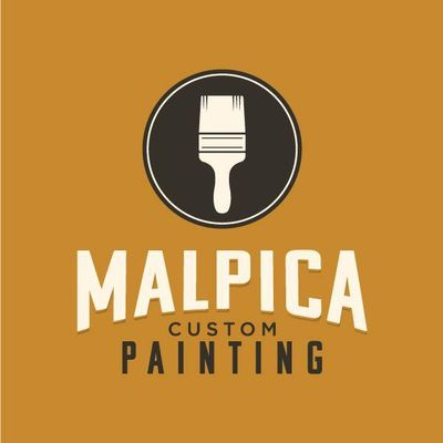 Avatar for Malpica Custom Painting