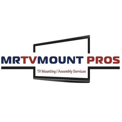 Avatar for MrTVMount Pros