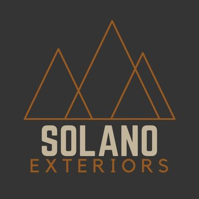 Avatar for Solano Exteriors, LLC