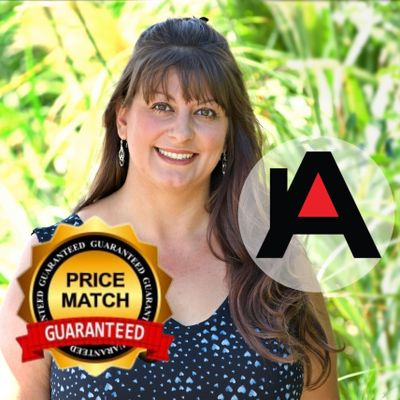 Avatar for Abrams Realty