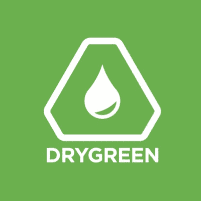 Avatar for Dry Green Cleaning of San Francisco