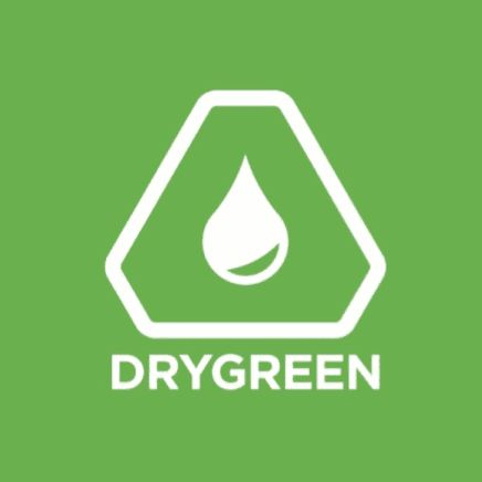 Dry Green Cleaning of Orange County