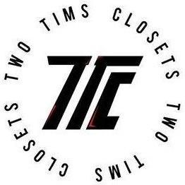 Avatar for Two Tim's Closet's