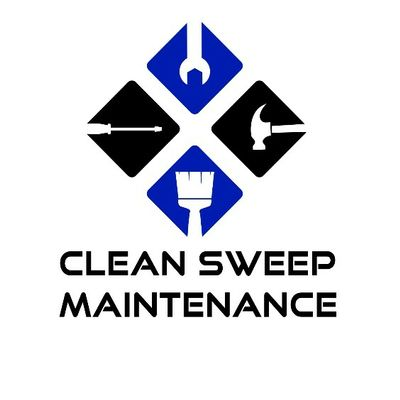 Avatar for Clean Sweep Maintenance