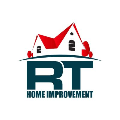 Avatar for rt home improvement