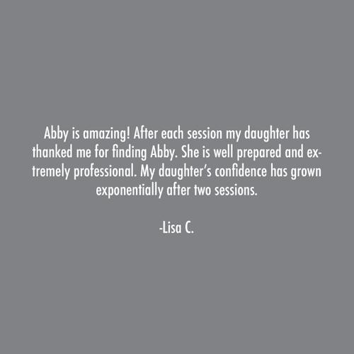 Parent Testimonial 2 ACT Tutoring