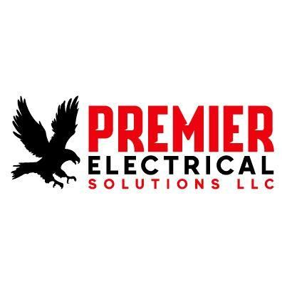 Avatar for Premier Electrical Solutions LLC