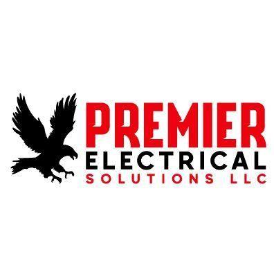 Premier Electrical Solutions LLC