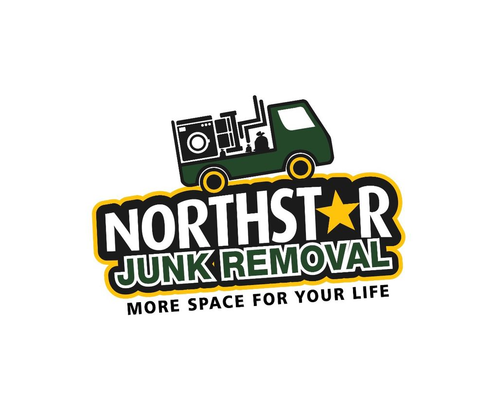 Northstar Furniture Junk & Piano Removal