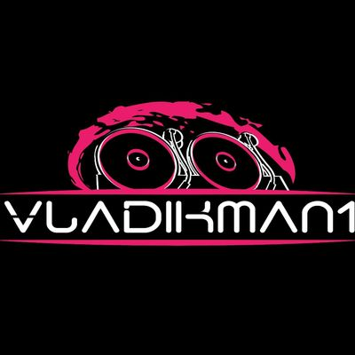 Avatar for Vladikman1 Studio