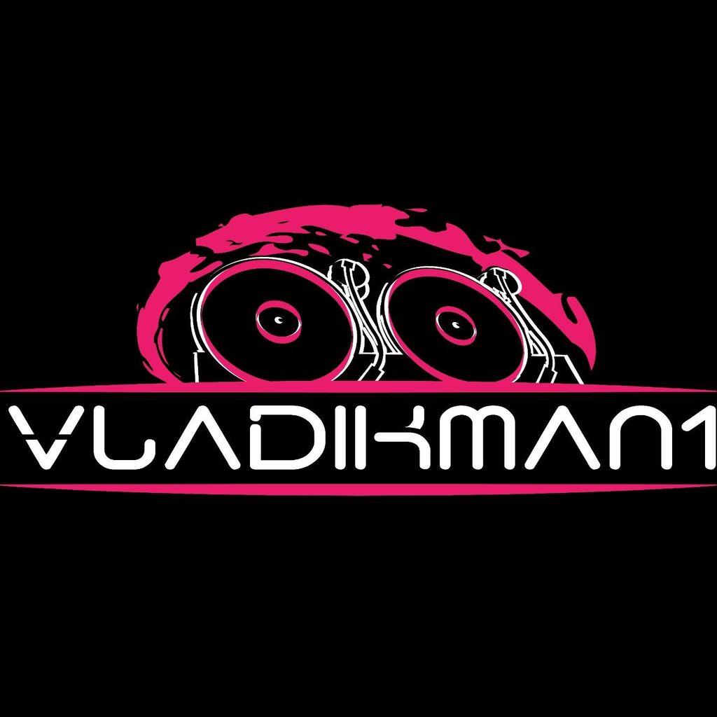 Vladikman1 Studio