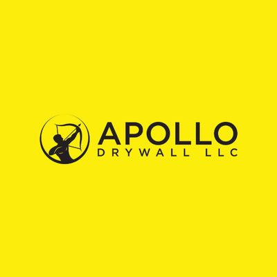 Avatar for Apollo Drywall LLC