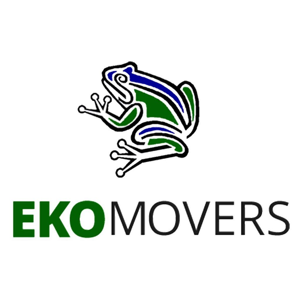 Eko Movers of PA