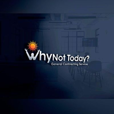 Avatar for Why Not Today Services