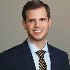 Avatar for The Law Office of Matthew Bradley, LLC