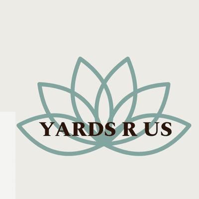 Avatar for Yards R Us Llc