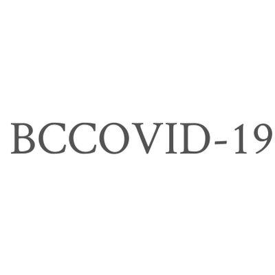 Avatar for BCCOVID-19