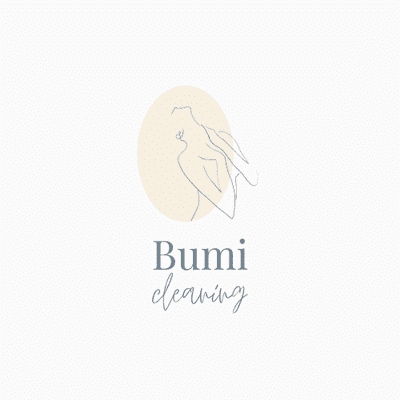 Avatar for Bumi Cleaning