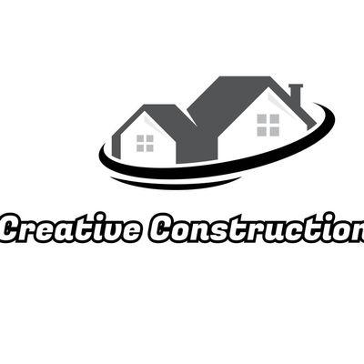 Avatar for Creative Construction LLC