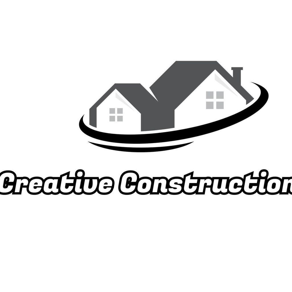 Creative Construction LLC