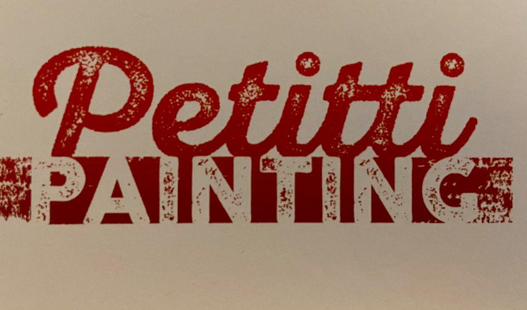 Petitti Painting