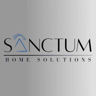 Avatar for Sanctum Home Solutions