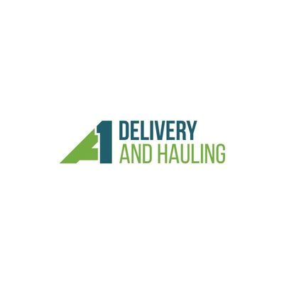 Avatar for A1 Delivery & Hauling Services