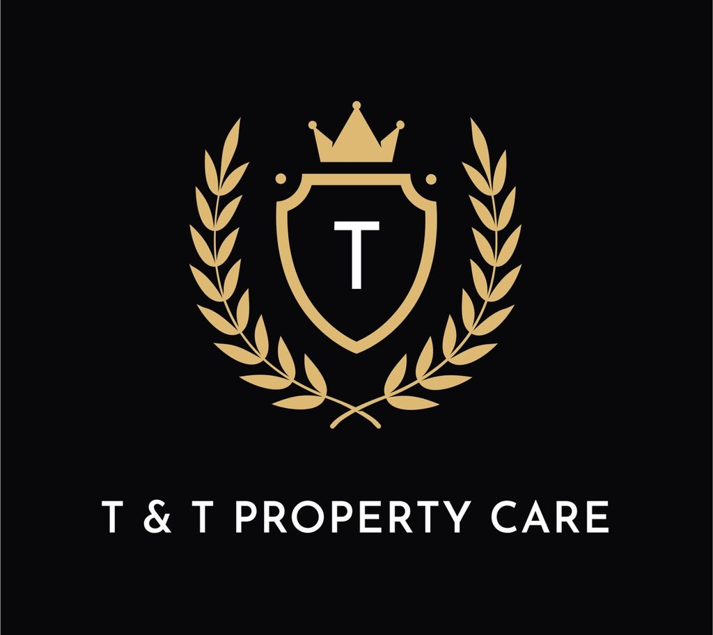 T & T Property Care
