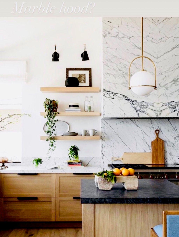 Cucine Moderne , property of E&E Builders