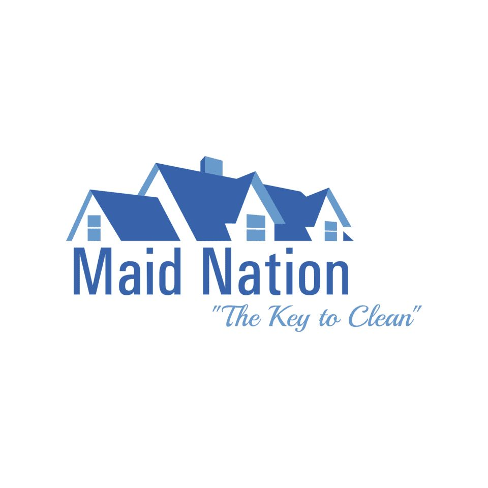 Maid Nation LLC