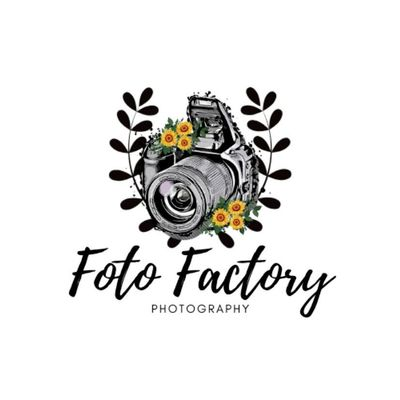 Avatar for Foto Factory Photography