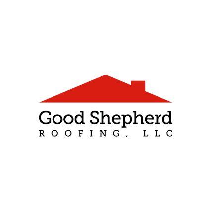Good Shepherd Roofing