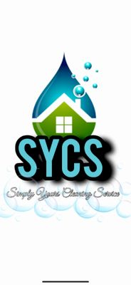 Avatar for Simply Yours Cleaning LLC