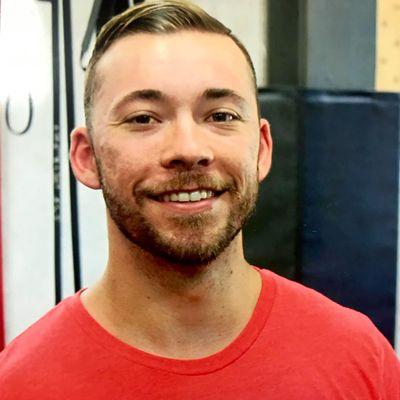 Avatar for Bauler Built Coaching