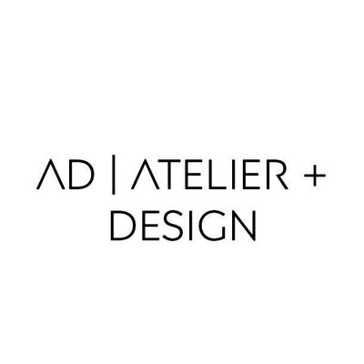 Avatar for AD | Atelier + Design