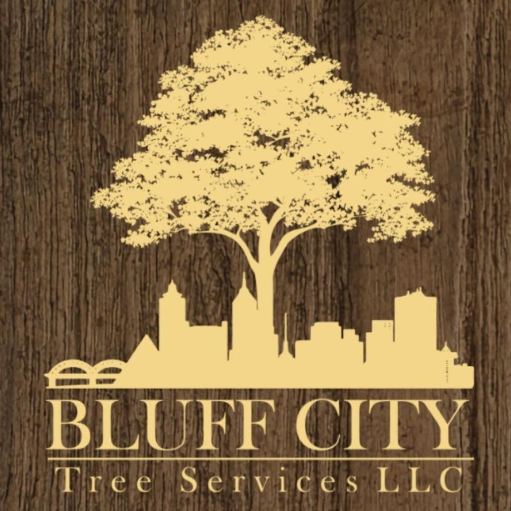 Bluff City Tree Services, LLC.