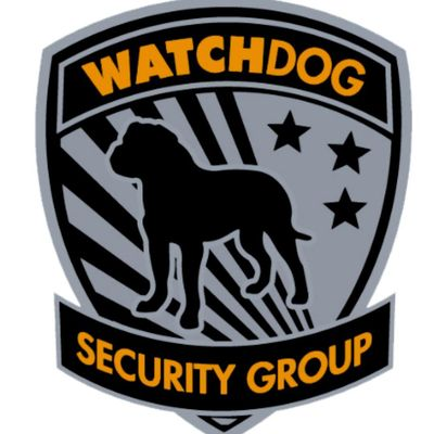Avatar for Security Guard & Concierge Services