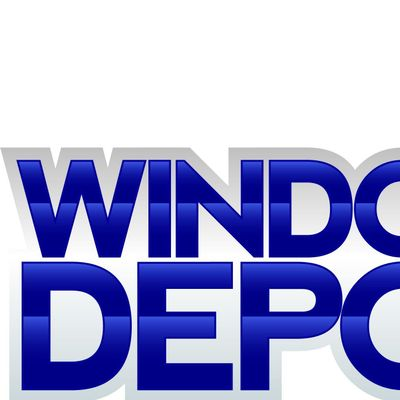 Avatar for Window Depot of Southern Connecticut