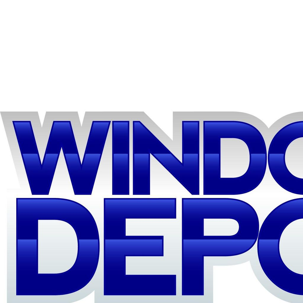 Window Depot of Southern Connecticut