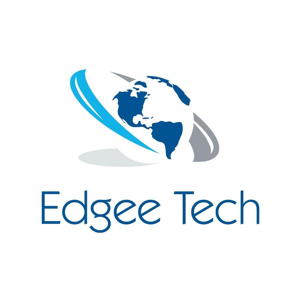 Edgee Tech