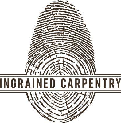 Avatar for Ingrained Carpentry