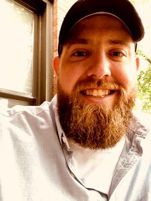 Avatar for Chef Matthew Ryan
